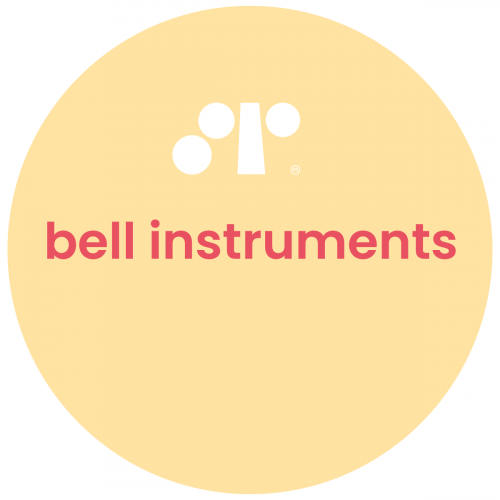 Bell Instruments