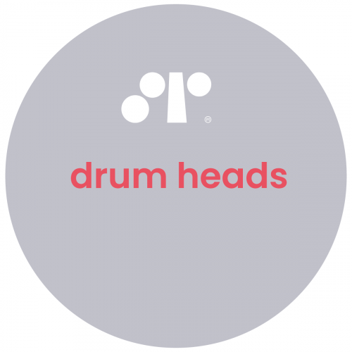 Drum Heads