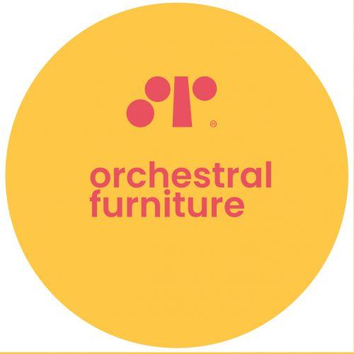 Orchestral Furniture