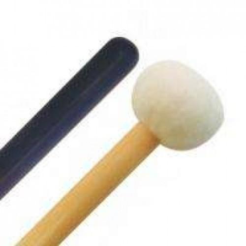 Balter WP3 World Percussion Mallets - Felt Head - DISCONTINUED - last few pairs!