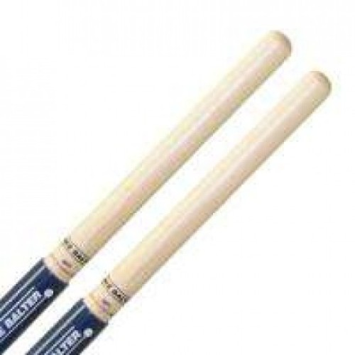 Balter WP1 World Percussion Mallets - Striaght Head - DISCONTINUED - last few pairs!