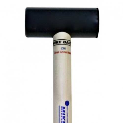 Balter CM1 Small Chime Mallet - 1 1/4 inch