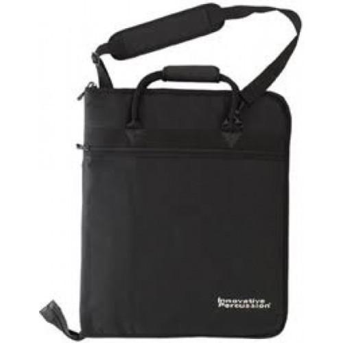 Innovative Percussion MB-3 Large Cordura Mallet Bag