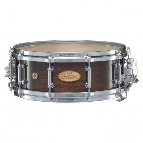 Pearl: Philharmonic Concert Snare Drum - Maple 14 x 6.5