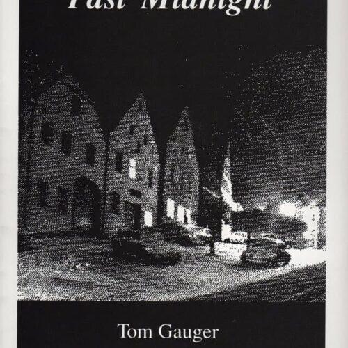 """""""Past Midnight"""""""