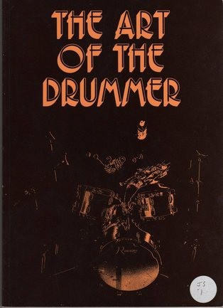The Art Of The Drummer