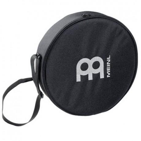 Meinl: 10 inch Professional Pandeiro Bag