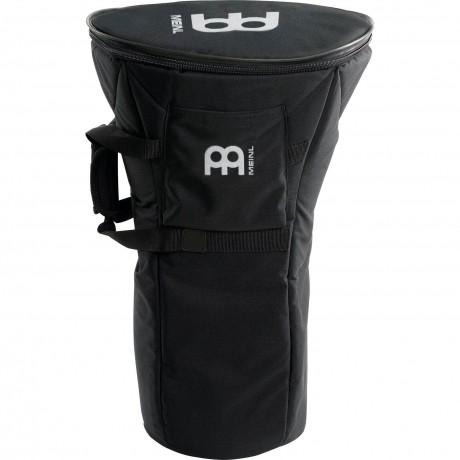 Meinl: Professional Djembe Bag - Large
