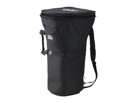 Meinl: Professional Djembe Bag - Medium