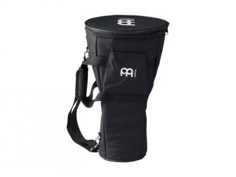 Meinl: Professional Djembe Bags - Small