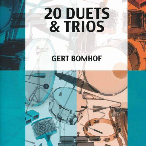 20 Duets &trios