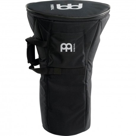 Meinl: Professional Timbale Bag