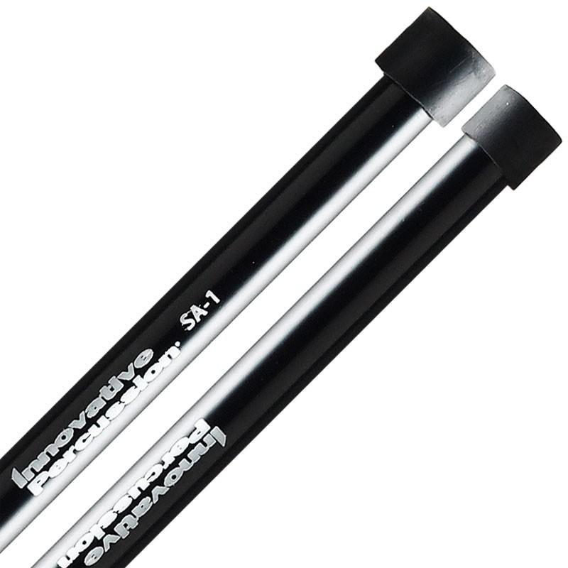 Innovative Percussion SA-1 Lead/General Steel Drum Aluminum Mallets