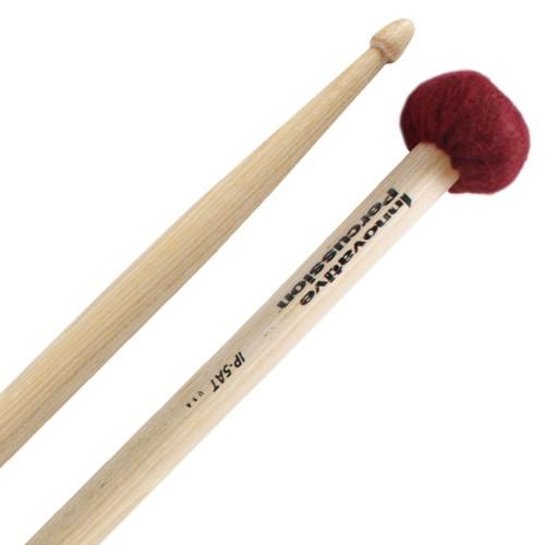 Innovative Percussion 5AT Multi Stick Snare/Timpani