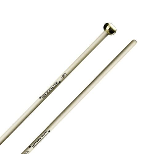 Balter 109 Grandioso Unwound Brass Glockenspiel Mallets
