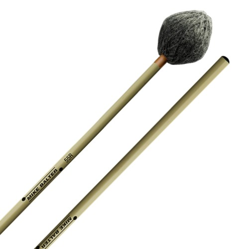 Balter 55 Performing Artist Series Extra Soft Marimba Mallets - DISCONTINUED - last few pairs!