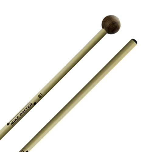 Balter 8 Unwound Series Rosewood Xylophone Mallets - DISCONTINUED - last few pairs!