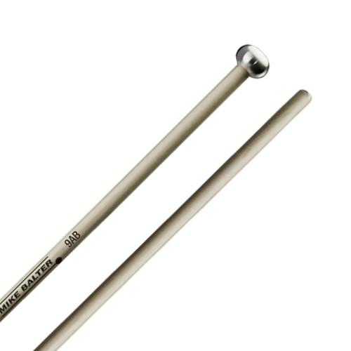 Balter 9A Unwound Series Aluminum Glockenspiel Mallets