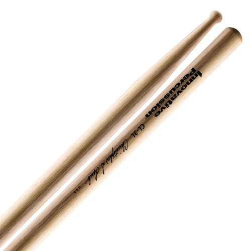 Innovative Percussion CL-3L Christopher Lamb Concert Snare Drumsticks