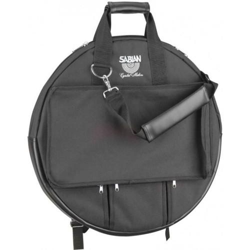 Sabian: Bacpac Cymbal Bag