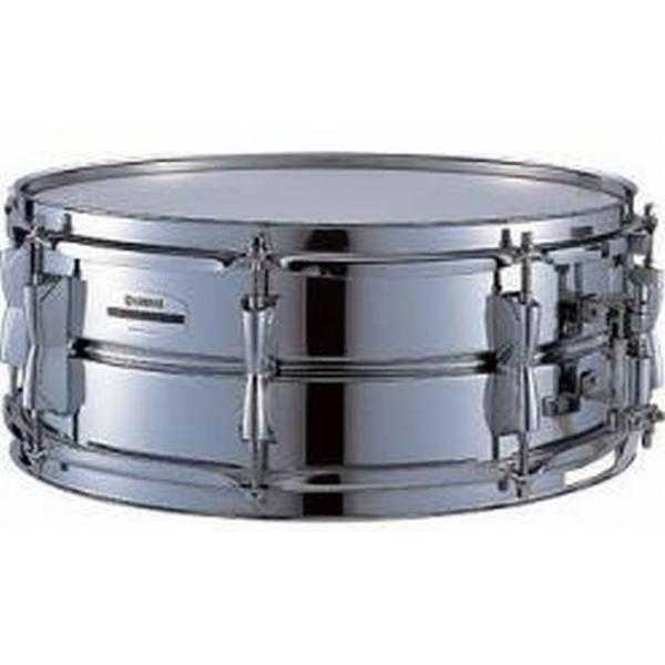 Yamaha SD-265AM 14x6.5 inch Snare Drum