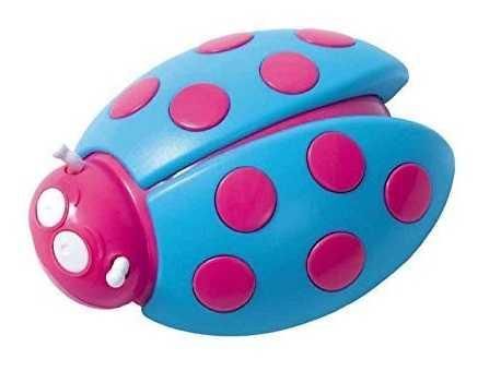 Halilit  Jingly Beetle
