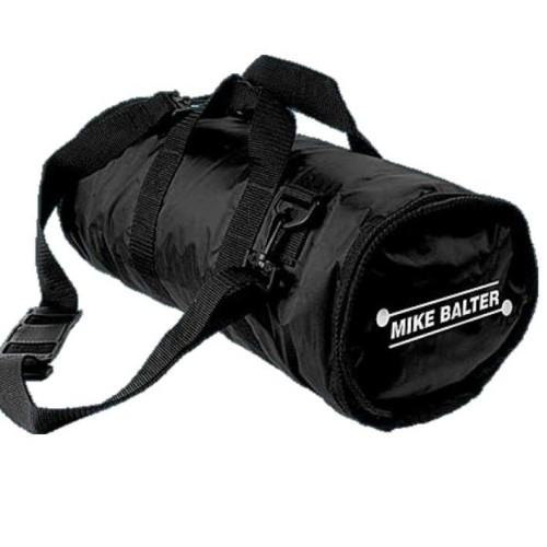 Balter MBMB Mallet Bag - 40-50 pairs