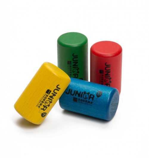 Colour Shaker Set