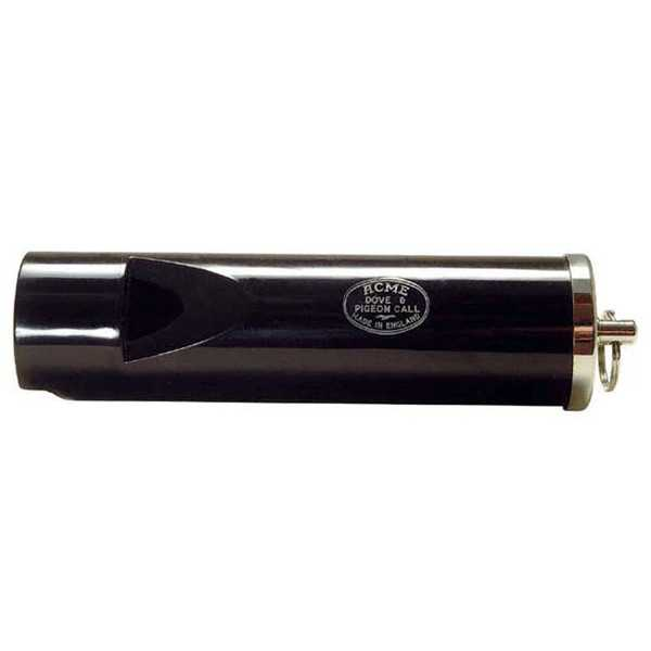 Acme PP160 Pigeon or Dove Whistle