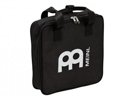Meinl: MSTTB Standard Tambourine Bag