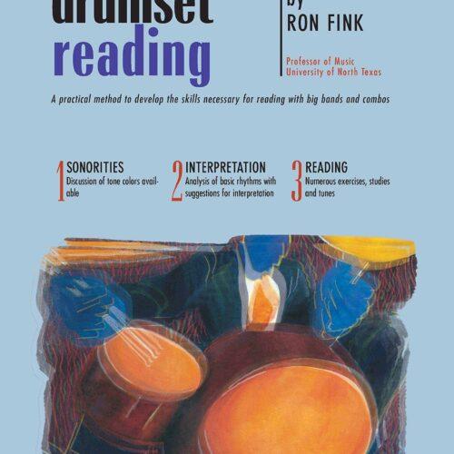 Drum Set Reading