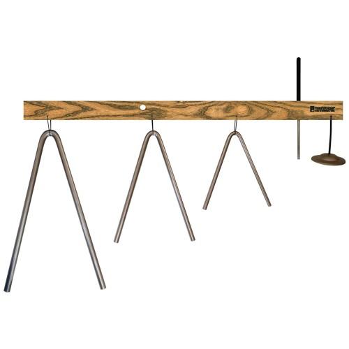 TreeWorks Bi-Angle Tree V-Shape