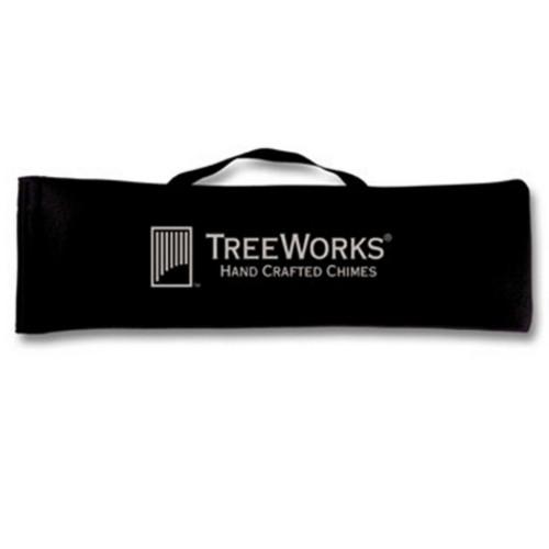 TreeWorks Tre-XL Case (for TRE555 or TRE416)