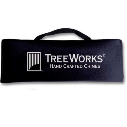 TreeWorks Chime Case (for TRE44 or TRE23)