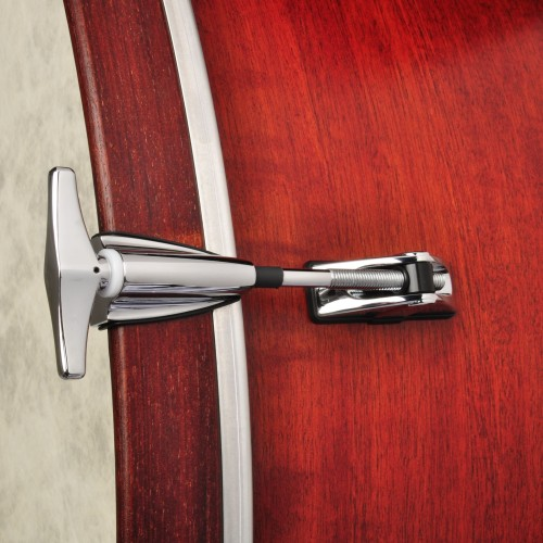 """Adams 32x18"""" Kettle Concert Bass Drum (no stand)"""