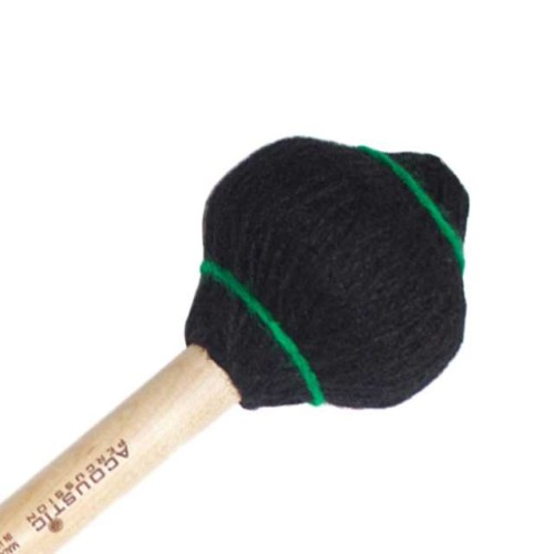 Acoustic Percussion GB1 Articulate Gong Mallet