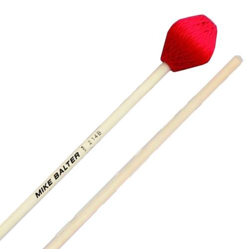 Balter 214 Chorale Series Medium Soft Marimba Mallets