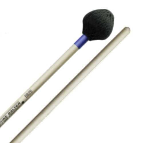 Balter BB25 Balter Basics II Medium Vibraphone Mallets