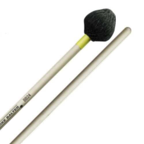 Balter BB24 Balter Basics II Hard Vibraphone Mallets