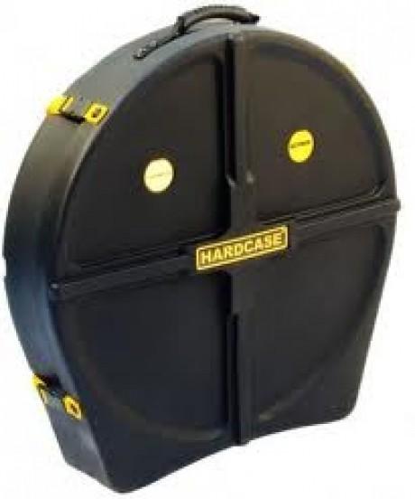 Hardcase HN9CYM22 9 Kit Cymbal Case