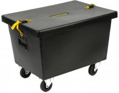 Hardcase HCPR28 28 inch Gig Transporter