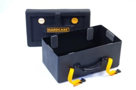 Hardcase HNBONGO Bongo Hard Case
