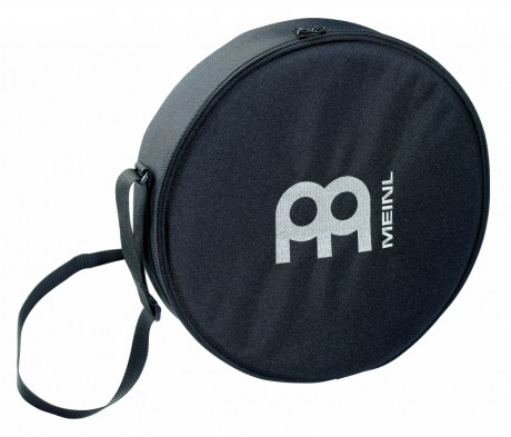 Meinl MPAB-12 12 Inch Professional Pandeiro Bag