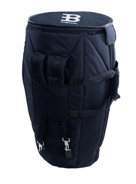 Meinl MCOB-1134 11 3/4 inch Professional Conga Bag