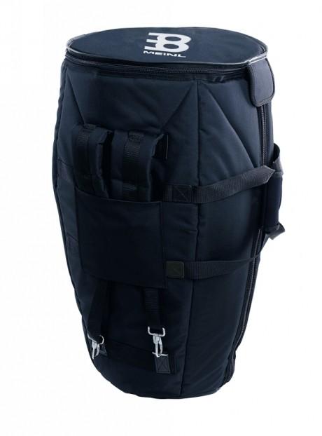 Meinl MCOB-11 11inch Professional Conga Bag