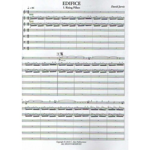 Drum Solos and Fills book 2